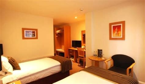 invest in hotel rooms room in dublin hotel described as magnificent investment sold for 99k