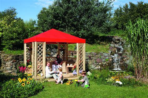 kleiner pavillon kaufen kaufen sie garten pavillons im holz fachmarkt h 246 lzl