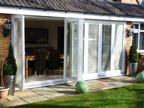 What Is A Patio Door Patio Door Installers In Kendal Cumbria And The Lake District