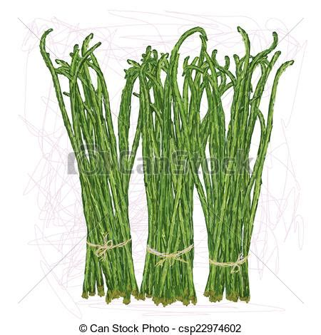 String Beans Clip - string beans clipart collection 4