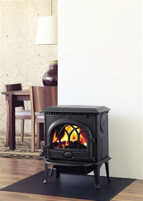 136 best jotul fireplaces images on wood