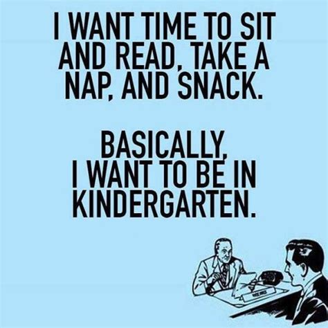 I Need An Adult Meme - take a nap vinyl lettering wall words picmia