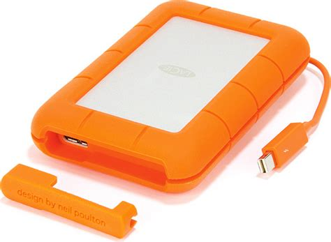 1tb rugged thunderbolt rugged thunderbolt 1tb ssd skroutz gr