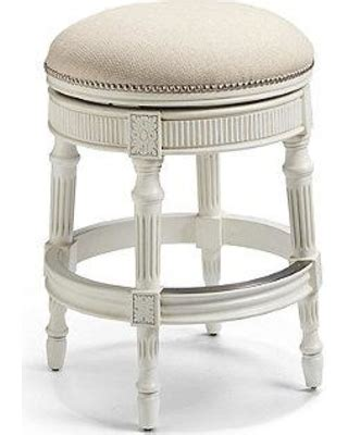 Chapman Counter Height Bar Stool by Here S A Great Deal On Chapman Swivel Backless Counter