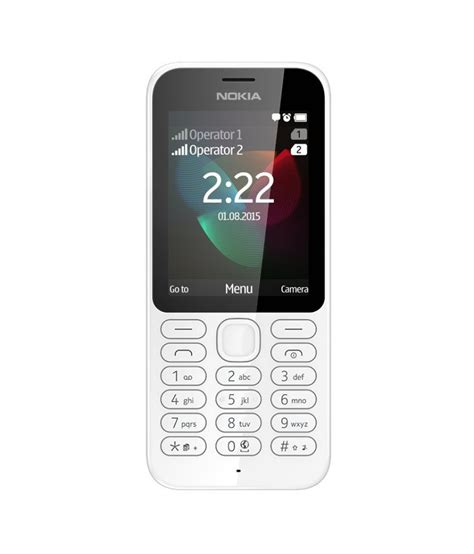 low cost mobile in nokia nokia low price mobile phones nokia product reviews check