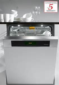 How To Use Miele Dishwasher Miele Dishwasher Parts Gt Gt Miele Dishwasher Reviews