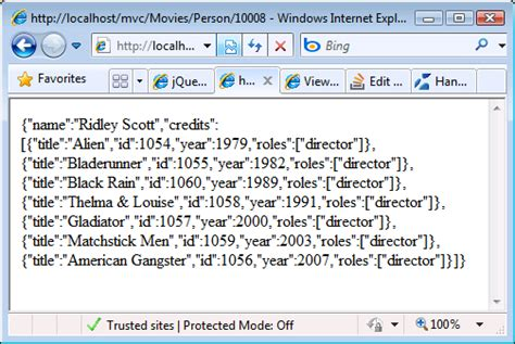 format html with textwrangler json viewer notepad