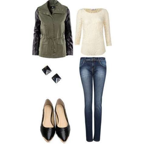 7 Things To Wear On A Date by What To Wear On A Date Ideas For Every