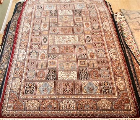 Home Store Rugs by Hendeseh Rugs