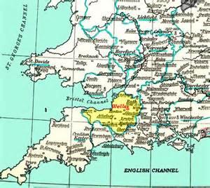 royal tunbridge location map kent united