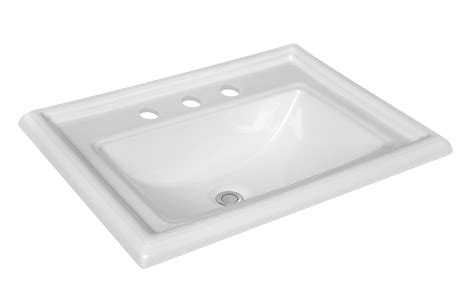 Quality Sinks And Fixtures Stainless Steel Sinks Porcelain | bathroom sink dreamy person fresh porcelain bathroom sink
