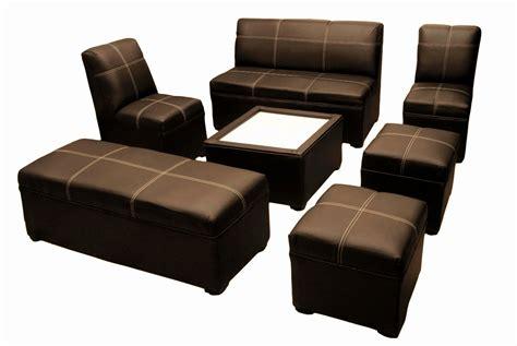 imagenes de sillones minimalistas mueblesmanantial salas y sillones