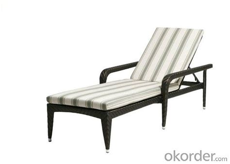 sun chaise lounge buy sun lounger chaise lounge rattan lounge wicker lounger