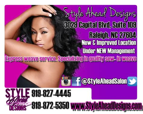 black hair salons weave sew in in raleigh north carolina hair salon raleigh nc weaves sew in quick dyed