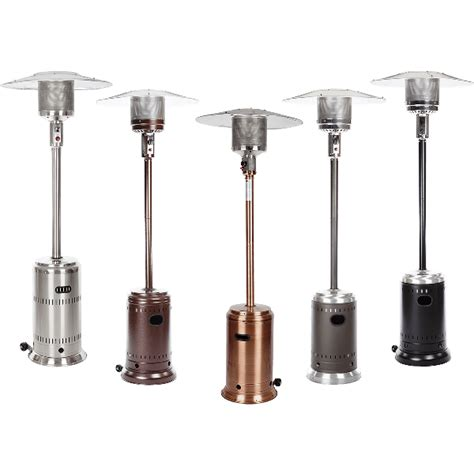 Fire Sense Commercial Patio Heater Reviews Don T Miss Out Sense Patio Heater Replacement Parts