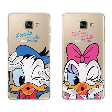 Casing Samsung Galaxy J2 Prime Donald Duck X4638 popular samsung j1 duck buy cheap samsung j1 duck lots from china samsung j1 duck