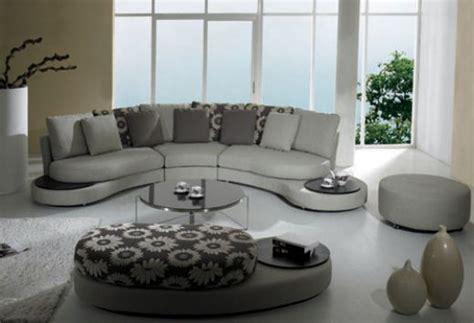 Modern Fabric Sofas Fabric Sofa Modern Fabric Sofas Living Room Fabric Sofas Interior Design