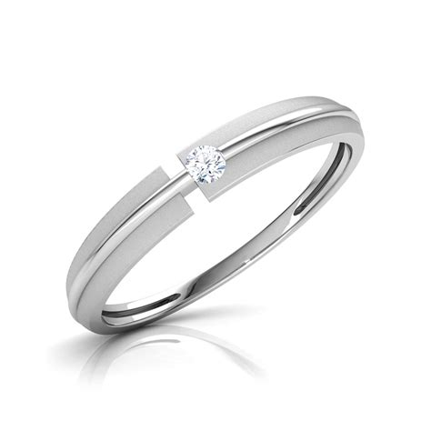 silver ring designs lovely cheap silver rings