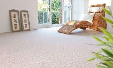teppichboden preise teppichboden bei hornbach kaufen