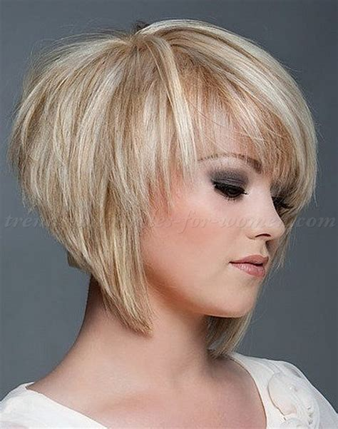 edgy a line hairstyles hairstyles a line bob