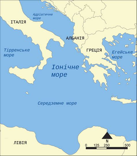 ionian sea map file ionian sea map uk png wikimedia commons