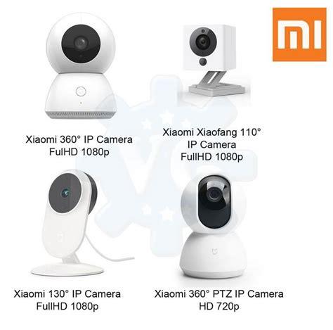 Xiaomi Yi Xiaofang Smart Ip Cctv 1080p International Vers xiaomi yi xiaofang mijia smart 360 176 end 4 27 2019 12 42 pm