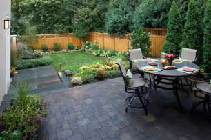 Backyard Ideas For Small Yards » Home Design 2017