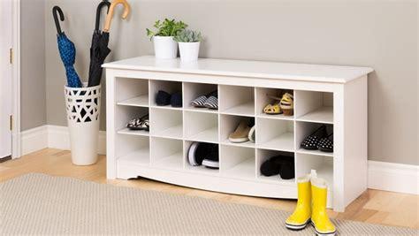 shoe cubby ideas full size of shoe cubby ikea cool shoe 9 shoe storage ideas that don t require closet space