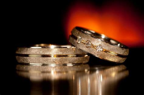 Marriage Rings by Wedding Rings
