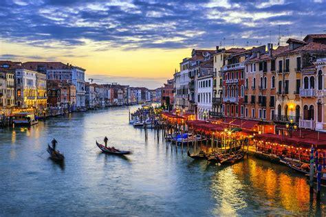Paso A Paso by Turismo En Venecia Viajes Gu 237 A De Venecia 101viajes Com
