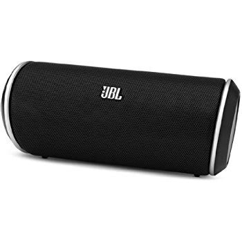 Jbl Charge 2 Splashproof Portable Bluetooth Wireless Sp Diskon jbl flip portable stereo speaker with wireless bluetooth connection black home