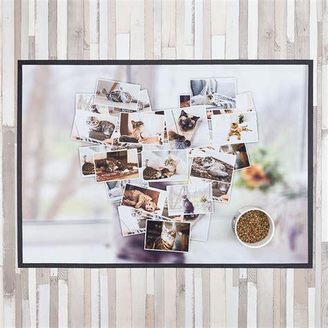 felpudos personalizados perros y gatos 218 nica alfombra - Felpudo Personalizado Perro