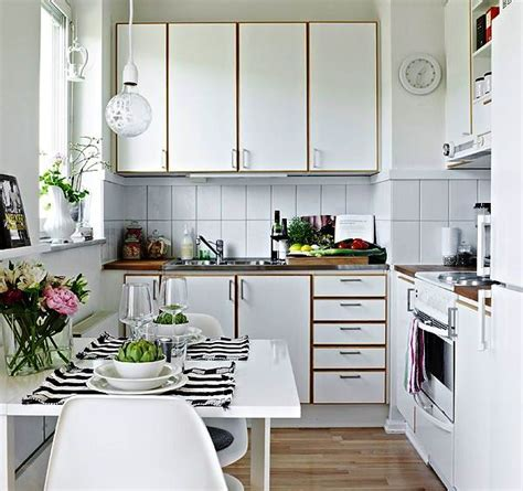 the stylish and simplest kitchen remodeling ways amaza simple ways to stylishly transform your small kitchen