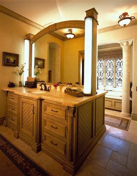 Avondale Interiors by Avondale Home Traditional Bathroom Oklahoma City