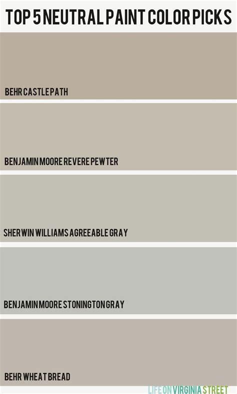 behr paint color recommendations 391 best images about colors on home pantone