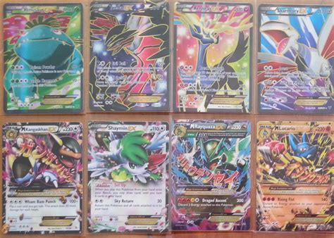 lovely pokemon cards for sale alternativaazapatero org