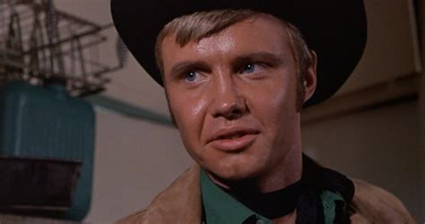 james spader dustin hoffman movie oscar best picture midnight cowboy 1969 emanuel levy