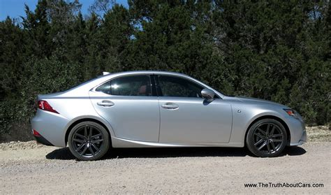 lexus 2014 is 250 2014 lexus is 250 engine 2 5l v6 picture courtesy of