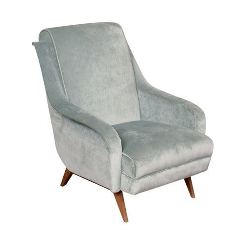 Modern Armchairs Shulman Armchairs Found Vintage Rentals