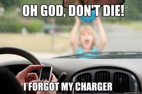 texting texting  driving  adhd  pinterest