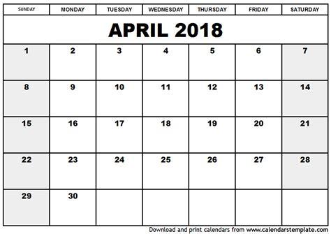 calendario 2018 2 download free printable calendars