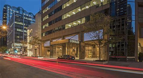 two bedroom suites in chicago 2 bedroom hotel suites chicago boutique hotels in chicago the whitehall hotel