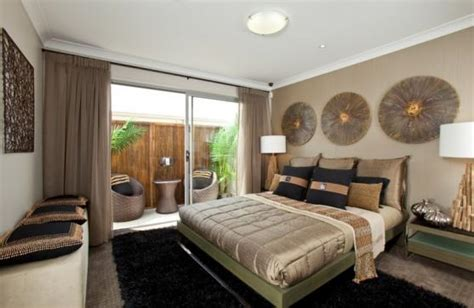Bedroom Design Ideas Get Inspired By Photos Of Bedrooms Bedroom Designs Australia