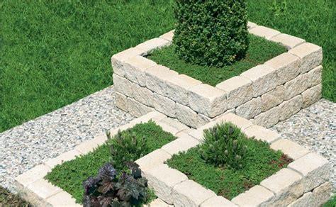 vorgarten anlegen steingarten vorgarten anlegen gartengestaltung ideen