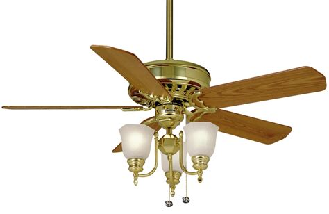 sears ceiling fans air ceiling fans