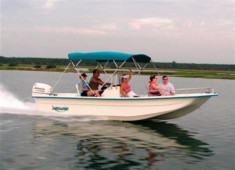 where are sundance boats built research 2010 sundance boats b20cc on iboats