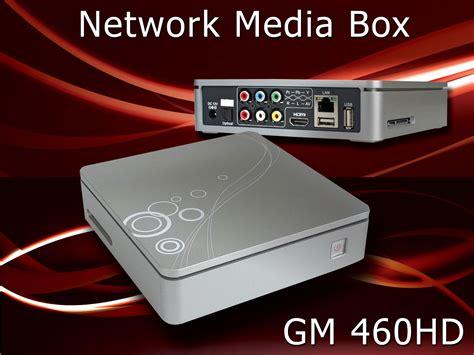 Tv Tuner Gadmei Gm 2848 globaltelenet gm 460 hd dvb t
