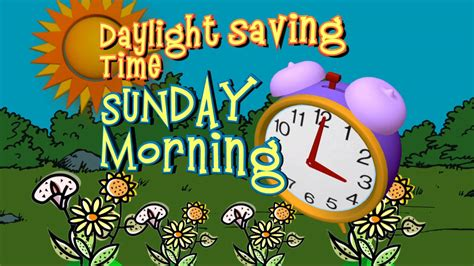 when is day light savings daylight saving time videos at abc news video archive at
