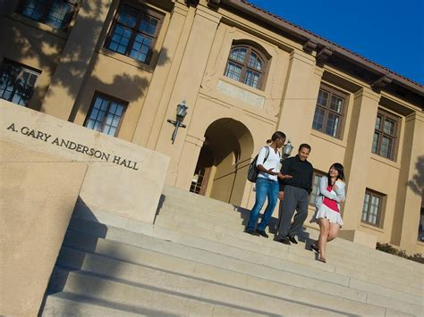 Ucr Mba Review by Center For Economic Forecasting And Development Set To