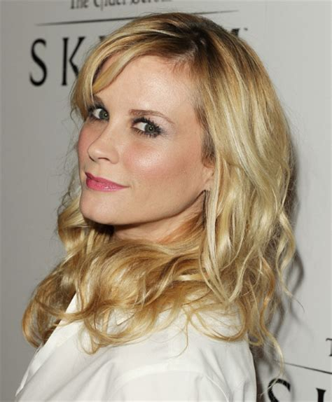 bonny weavon hairstyle bonnie somerville hairstyles popular haircuts